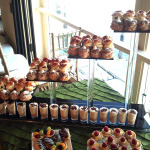 Pacific-Bakery-Patisserie-Pastries-006
