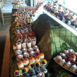 Pacific-Bakery-Patisserie-Pastries-007