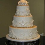 Fondant_weddingCake001