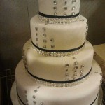 Fondant_weddingCake002