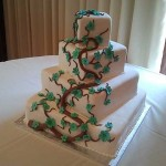 Fondant_weddingCake004