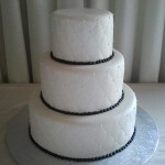 Fondant_weddingCake006