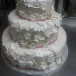 Fondant_weddingCake008