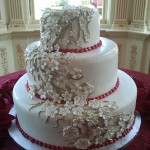 Fondant_weddingCake009