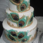 Fondant_weddingCake010