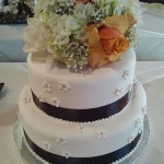 Fondant_weddingCake011