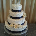 Fondant_weddingCake012