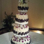 Fondant_weddingCake014