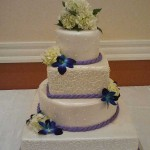 Fondant_weddingCake015