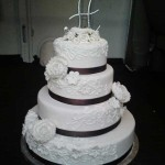 Fondant_weddingCake016
