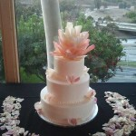 Fondant_weddingCake018
