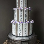 Fondant_weddingCake021