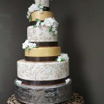 Fondant_weddingCake022
