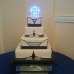 Fondant_weddingCake023