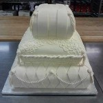 Fondant_weddingCake024