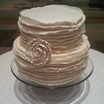 Fondant_weddingCake025