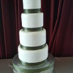 Fondant_weddingCake026