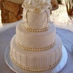 Fondant_weddingCake027