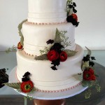Fondant_weddingCake028