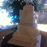 Fondant_weddingCake029