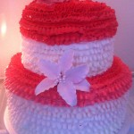 Fondant_weddingCake030