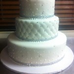 Fondant_weddingCake031