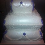 Fondant_weddingCake032