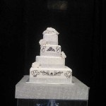 Fondant_weddingCake033