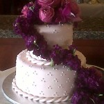 Fondant_weddingCake034