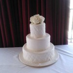 Fondant_weddingCake035
