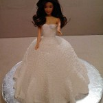 Fondant_weddingCake036