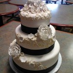 Fondant_weddingCake037