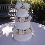 Fondant_weddingCake038