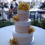 Fondant_weddingCake040