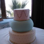 Fondant_weddingCake041