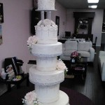 Fondant_weddingCake042