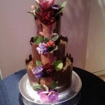 Fondant_weddingCake043