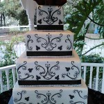 Fondant_weddingCake044