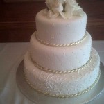 Fondant_weddingCake045