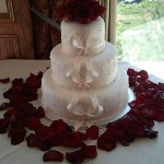 Fondant_weddingCake046