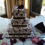 Fondant_weddingCake047