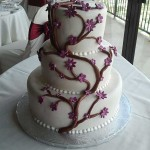Fondant_weddingCake048