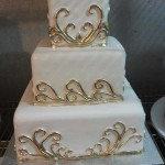 Fondant_weddingCake049