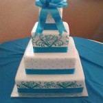 Fondant_weddingCake050