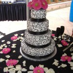 Fondant_weddingCake051