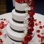 Fondant_weddingCake052