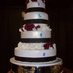 Fondant_weddingCake053