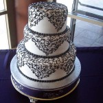 Fondant_weddingCake054