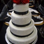 Fondant_weddingCake055