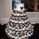 Fondant_weddingCake057